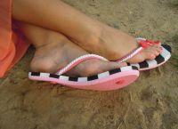 ženy flip flops8