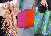 дамски bags1