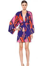 Ženské kimono 7
