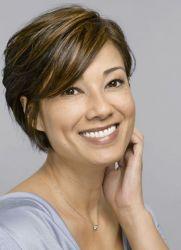 fryzury dla kobiet wieku balzakovskogo