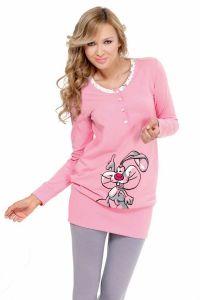 noćna pidžama 4