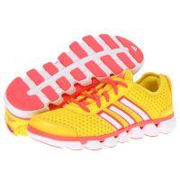 dámské běžecké boty3