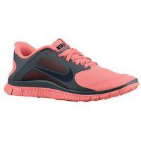 dámské běžecké boty4