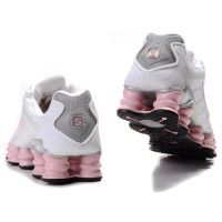 dámské běžecké boty5
