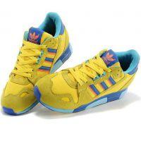 dámské běžecké boty9