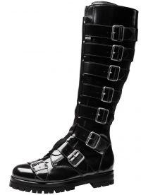 Ženski čevlji padajo 2014 13