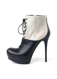 Ženske čevlje padajo 2014 1