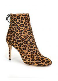 Ženske čevlje padajo 2014 5