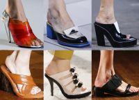 Ženske čevlje poletje 2014 3