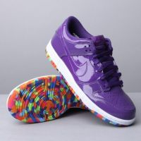 Damskie sneakersy Nike 3