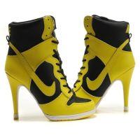 Damskie sneakersy Nike 5