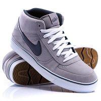Damskie buty sportowe Nike 6
