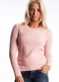 puloverji za ženske 1