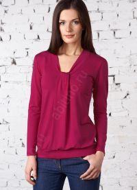 puloverji za ženske 2