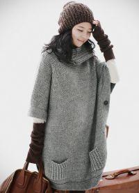 puloverji za ženske 5
