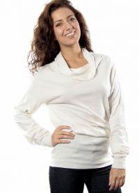 puloverji za ženske 6