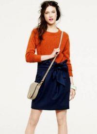 puloverji za ženske 8