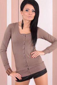 ženske modne jopice 1