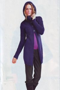 ženske modne jopice 2