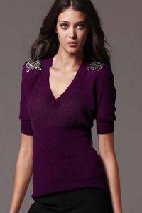 ženska modna jopica 4