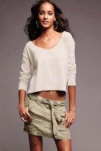 ženska modna jopica 5