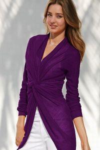 ženske modne jopice 6