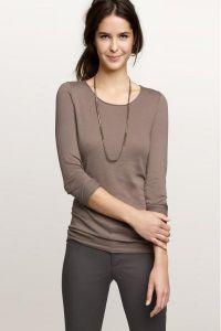 ženske modne jopice 7