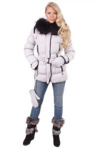 Ženske zimske jakne 1