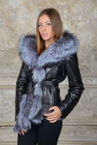 Ženske zimske jakne 2