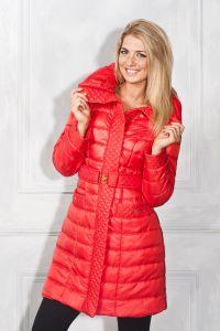 Ženske zimske jakne 3