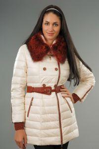 Ženske zimske jakne 4