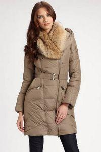 Ženske zimske jakne 5