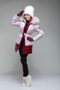 Ženske zimske jakne 7
