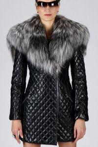 Ženske zimske jakne 8