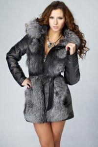 Ženske zimske jakne 9