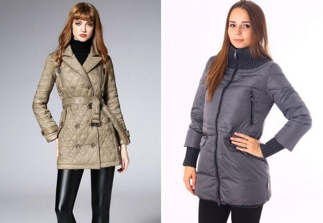 zimowa odzież wierzchnia dla kobiet 12