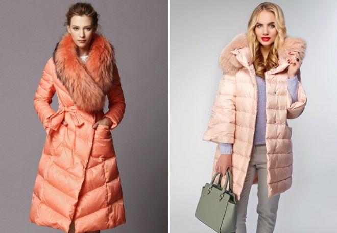 zimowa odzież wierzchnia dla kobiet 14