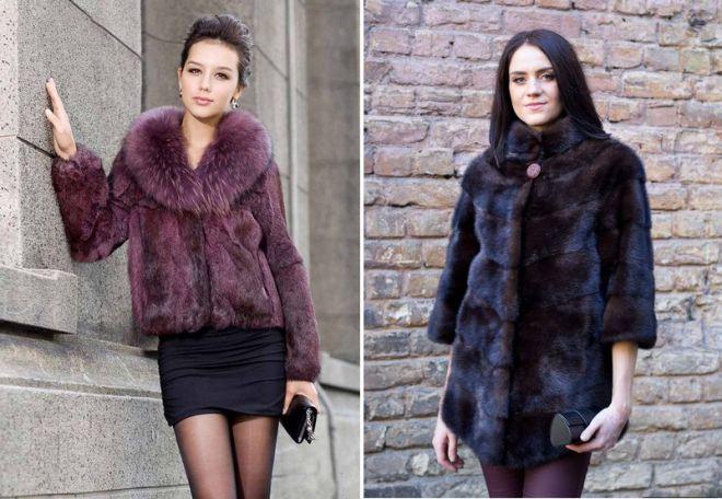 zimowa odzież wierzchnia dla kobiet 19