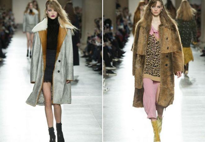 zimowa odzież wierzchnia dla kobiet 20