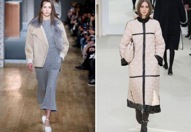 zimowa odzież wierzchnia dla kobiet 21
