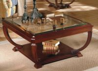 дрвене столне столице 2