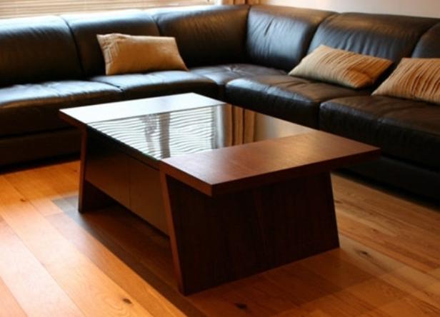 дрвени столови 5