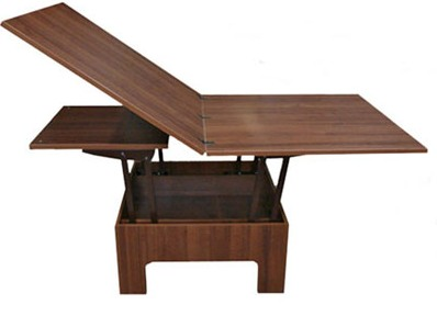 дрвени столови 7