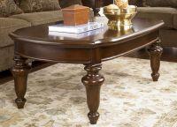 дрвене столне табле 9
