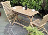 składane meble drewniane1