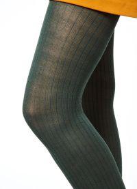 вунене ногавице6