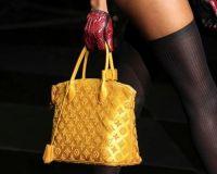 Żółta torba 5