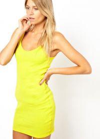 rumeni majica 3