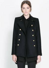 dětský kabát1