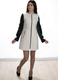 mládí kabát4